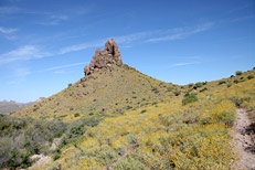 Massacre Grounds Trail: Image 15