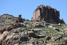 Massacre Grounds Trail: Image 19