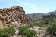 Massacre Grounds Trail: Image 23