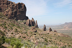 Massacre Grounds Trail: Image 24