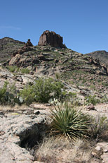 Massacre Grounds Trail: Image 25